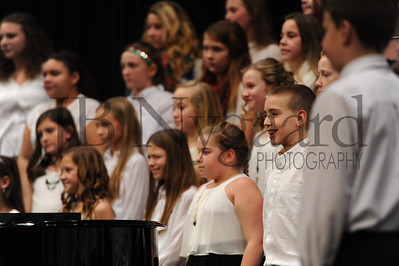 12-12-16 BMS 6th grade Christmas Choir Concert (Class of 2023)-38