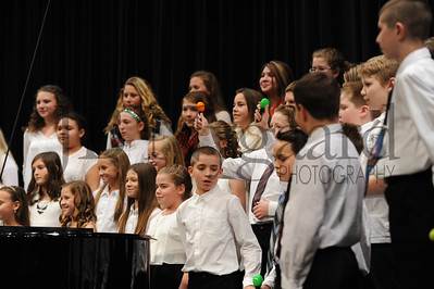 12-12-16 BMS 6th grade Christmas Choir Concert (Class of 2023)-5