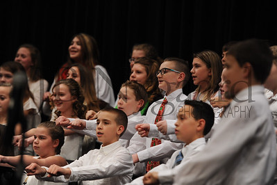12-12-16 BMS 6th grade Christmas Choir Concert (Class of 2023)-24