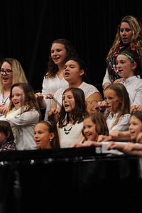 12-12-16 BMS 6th grade Christmas Choir Concert (Class of 2023)-32
