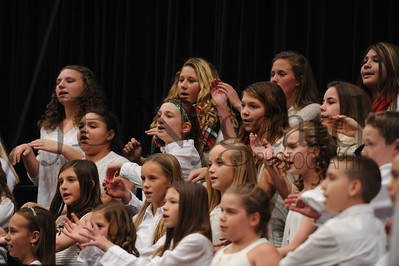 12-12-16 BMS 6th grade Christmas Choir Concert (Class of 2023)-9