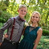 9-23-17 Simon Derstine and Taylor Schwab - Freshman Homecoming-14