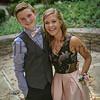9-23-17 Eden Nygaard and Bella Basinger Freshman Homecoming -21