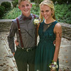 9-23-17 Simon Derstine and Taylor Schwab - Freshman Homecoming-5