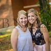 9-23-17 Amanda and Bella Basinger - Freshman Homecoming 01