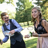 9-23-17 Eden Nygaard and Bella Basinger Freshman Homecoming -10