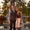 9-23-17 Eden Nygaard and Bella Basinger Freshman Homecoming -36