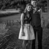 9-23-17 Eden Nygaard and Bella Basinger Freshman Homecoming -43