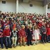 12-11-17 Bluffton Elementary Christmas Concert-249