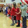 12-11-17 Bluffton Elementary Christmas Concert-256