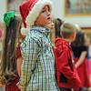 12-11-17 Bluffton Elementary Christmas Concert-283