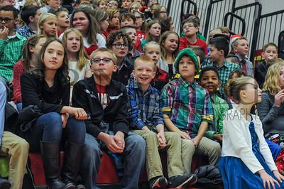 12-11-17 Bluffton Elementary Christmas Concert-35