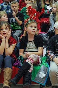 12-11-17 Bluffton Elementary Christmas Concert-26