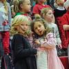 12-11-17 Bluffton Elementary Christmas Concert-252