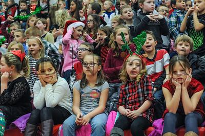 12-11-17 Bluffton Elementary Christmas Concert-23