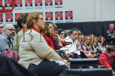 12-11-17 Bluffton Elementary Christmas Concert-55