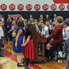 12-11-17 Bluffton Elementary Christmas Concert-274