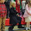 12-11-17 Bluffton Elementary Christmas Concert-247