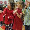 12-11-17 Bluffton Elementary Christmas Concert-257