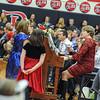 12-11-17 Bluffton Elementary Christmas Concert-278
