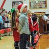 12-11-17 Bluffton Elementary Christmas Concert-281
