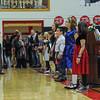 12-11-17 Bluffton Elementary Christmas Concert-260