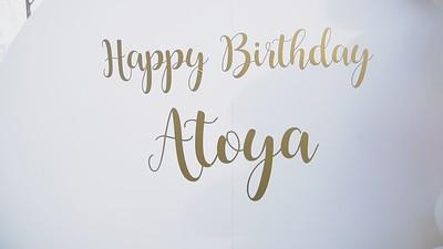 Atoya Surprise