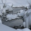 Marshmallow river