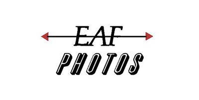 EAF signature drawn 1