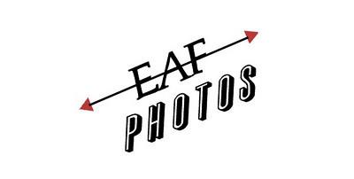 EAF signature drawn 2 diagonal