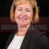 Cindy Poulson, Textron Aviation
