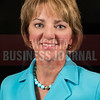 Robin Lackamp, American State Bancshares Inc.