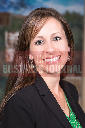 2016 Women in Business publication photos