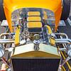 07-24-21 The Oaks Car Show-19