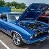 07-24-21 The Oaks Car Show-15