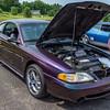 07-24-21 The Oaks Car Show-14