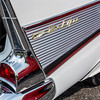 07-24-21 The Oaks Car Show-7