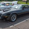 07-24-21 The Oaks Car Show-9