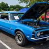 07-24-21 The Oaks Car Show-10