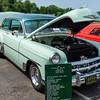 07-24-21 The Oaks Car Show-2