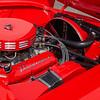 07-24-21 The Oaks Car Show-6
