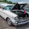 07-24-21 The Oaks Car Show-8