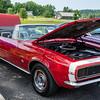 07-24-21 The Oaks Car Show-12