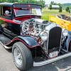07-24-21 The Oaks Car Show-17