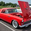 07-24-21 The Oaks Car Show-4
