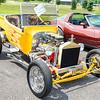 07-24-21 The Oaks Car Show-18