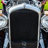 07-24-21 The Oaks Car Show-16