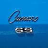 07-24-21 The Oaks Car Show-11