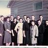 Ralph Family 1964