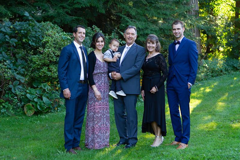 Jimmy o'Keefe Wedding-180915-0380.jpg